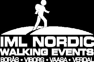 IML-Nordic